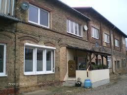 Haus Kaufen Wohnung Kaufen Haus Kaufen Lübz Mgr0052s Mecklenburg Vorpommern Finalhomes Eu