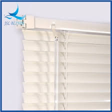 Paper Mini Blinds Buy Best Blackout 25mm Aluminum Mini Venetian Blinds Jsl Blinds Com