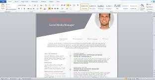 Resume Sample Painter by Stagepfe Sample Computer Engineersr Resume Template Download 2016