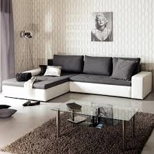 Wohnzimmer Ideen Kika Sofa