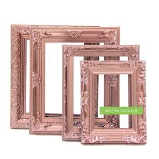 best 25 antique picture frames ideas on pinterest vintage