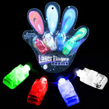 led light up jewelry led jewelry supplies coolglow