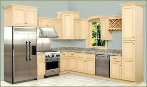 Kitchen Cabinet Doors Only Price Mdf Kitchen Cabinet Door Cheap Kitchen Cabinet Doors Only White