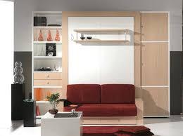 faire sa chambre en ligne ikea cree sa chambre ikea cree sa chambre 5 chambres 38