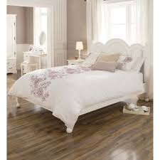 French Style Bedroom Furniture Antique French Style Bed