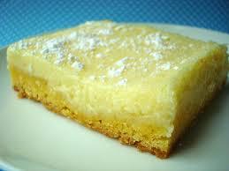 gooey butter cake recipe unlike anything else