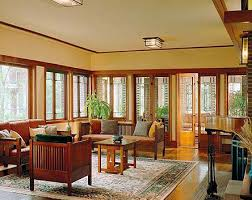 Craftsman Style Home Interiors by 1060 Best Craftsman Style Interior Details Images On Pinterest