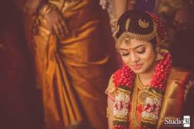 how much for bridal makeup professional bridal makeup artist in chennai best bridal makeup