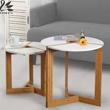 Craft Table Alluring Modern Craft Table And Craft Desks Collection On Ebay