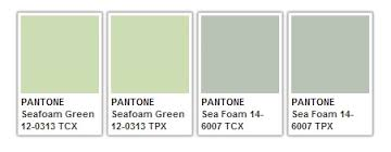 mint green pantone pantone green best 25 pantone green ideas on panto how