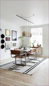 Kitchen Lighting Ideas Over Table Dining Room Round Dining Room Chandeliers Over Table Lighting