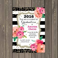 college graduation announcements templates free 2012 tags