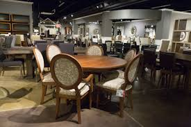 chateau seven piece dining room set 13630 31 23016 canal dover