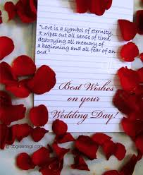 wedding wishes greetings wedding wishes for best friend tbrb info