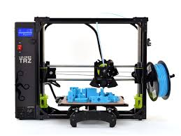 black friday deal on tires top 5 best amazon black friday 3d printer deals