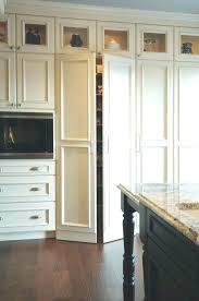 kitchen cabinet doors only kitchen cabinet doors only replacement kitchen cabinet doors kitchen