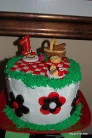 movie night cake party ideas pinterest movie cake and movie