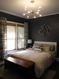 Unique Bedroom Lighting Lighting Sputnik Chandelier Bedroom For Unique Bedroom Lighting