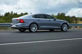 volvo build and price canada volvo car canada reports 27 5 percent growth for 2016 the car