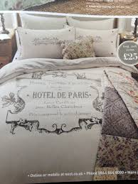 paris bed set with french decor bedroom pinterest bed sets