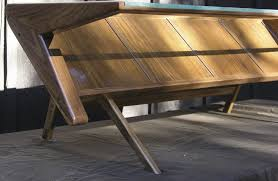 Rustic Wood Furniture Plans Coffee Tables Best Mid Century Modern Coffee Tables Plans Mid
