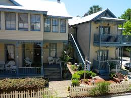victorian house victorian house updated 2017 prices u0026 b u0026b reviews st augustine