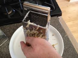 potato grater hash browns simple shredded hash brown potatoes wisconsin homemaker