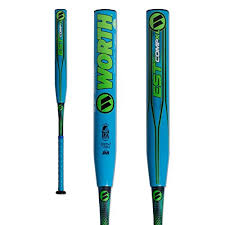 usssa pitch softball bats worth est comp xl usssa slowpitch bat searching for pitch