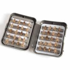 cuisine spacio fly fly cuisines tables cuisine fly free table de cuisine recherche