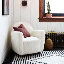 West Elm Lounge Chair 11 Best West Elm X Commune Images On Pinterest West Elm Modern