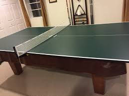 Ping Pong Pool Table Pool Table Warehouse U0026 Aa Billiards Quality Pre Owned U2013 12 Month