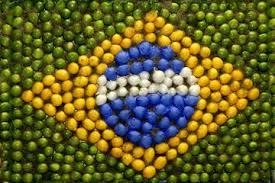 cuisine bresil 10 choses à savoir sur la cuisine brésilienne