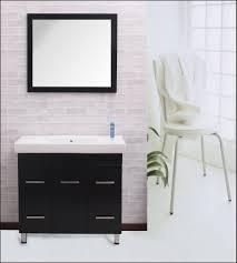 high end bathroom faucets brands tags 219 fabulous faucet design
