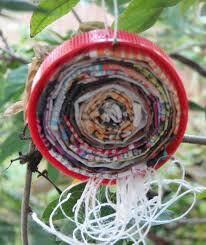 christmas decoration crafts peeinn com