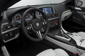 bmw 6 series m6 review 2012 parkers