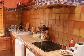 wall tiles for kitchen backsplash kitchen wall tiles tiles terracotta pakistan