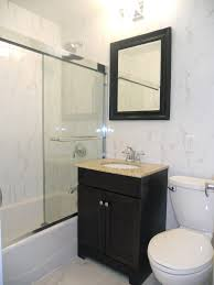 One Bedroom For Rent by 155 West 68th Street 209 One Bedroom For Rentdorchester Towers
