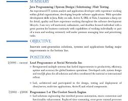 resume cvsintellect amazing easy resume maker modern online