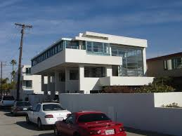 rudolph schindler architect wikiwand
