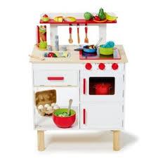 cuisine bebe les jouets pour faire comme les grands le top 3 des cuisinières