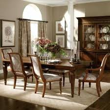 ethan allen pineapple dining room chairs set for sale furniture