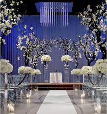 604 best lavish ceremony decorations images on pinterest