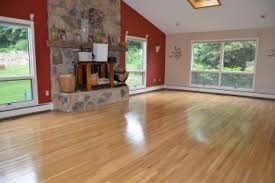 hardwood floor installation dustless refinishing rockaway nj