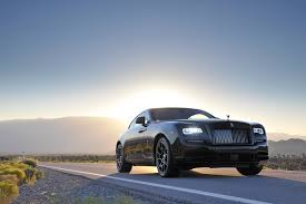 carro rolls royce wallpaper rolls royce wraith palm edition 999 automotive cars
