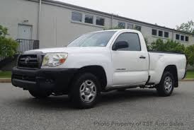 2008 toyota tacoma problems 2008 toyota tacoma prices reviews and pictures u s