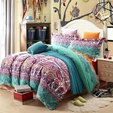 Ideas Aqua Bedding Sets Design Size Bedding Sets Kulfoldimunka Club