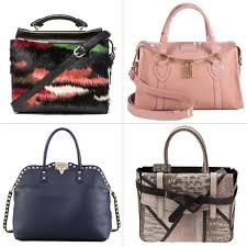 designer bags fall 2013 pictures popsugar fashion