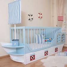 schöne babyzimmer einrichten design babyzimmer home design ideen