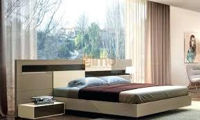 chambre adulte moderne pas cher 35 chambre complete pas cher pour adulte photographies