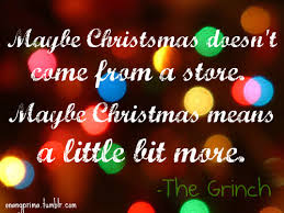 christmas friendship quotes christmas quotes for friends